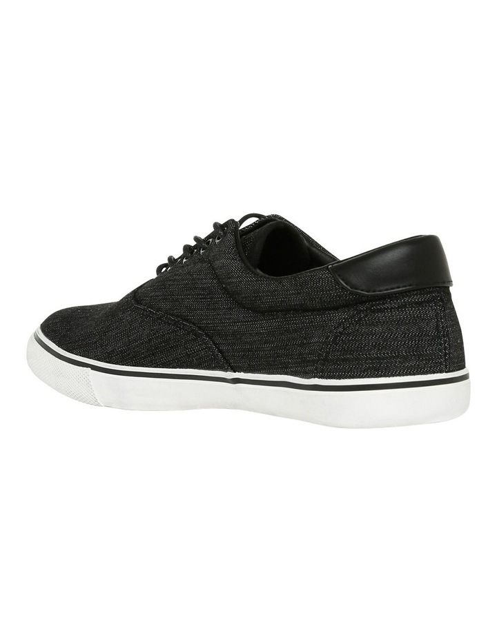 Itaca Canvas Sneaker image 3