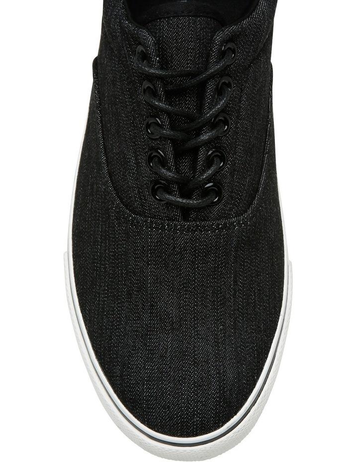 Itaca Canvas Sneaker image 4