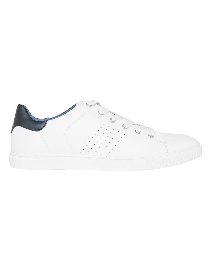Anfora Sneaker image 1