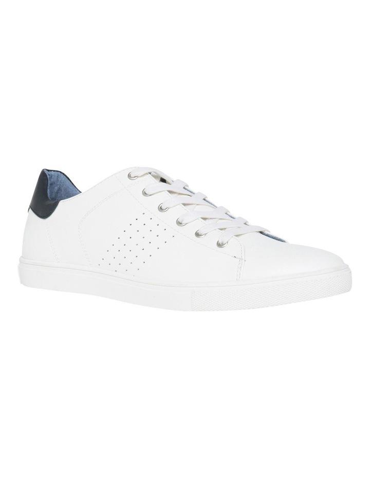 Anfora Sneaker image 2
