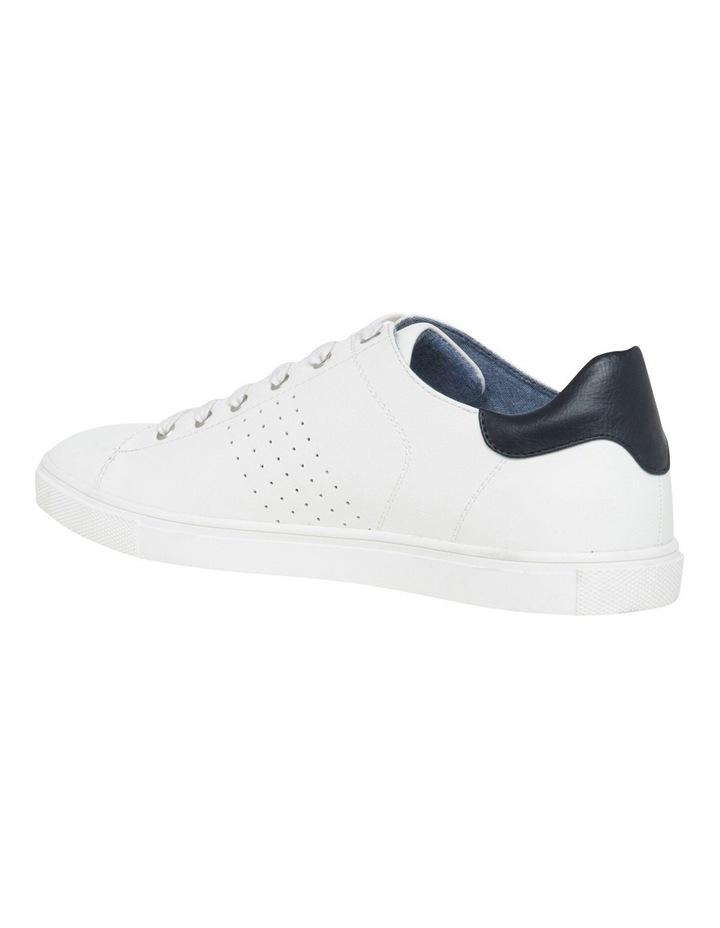 Anfora Sneaker image 3