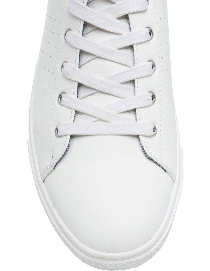 Anfora Sneaker image 4