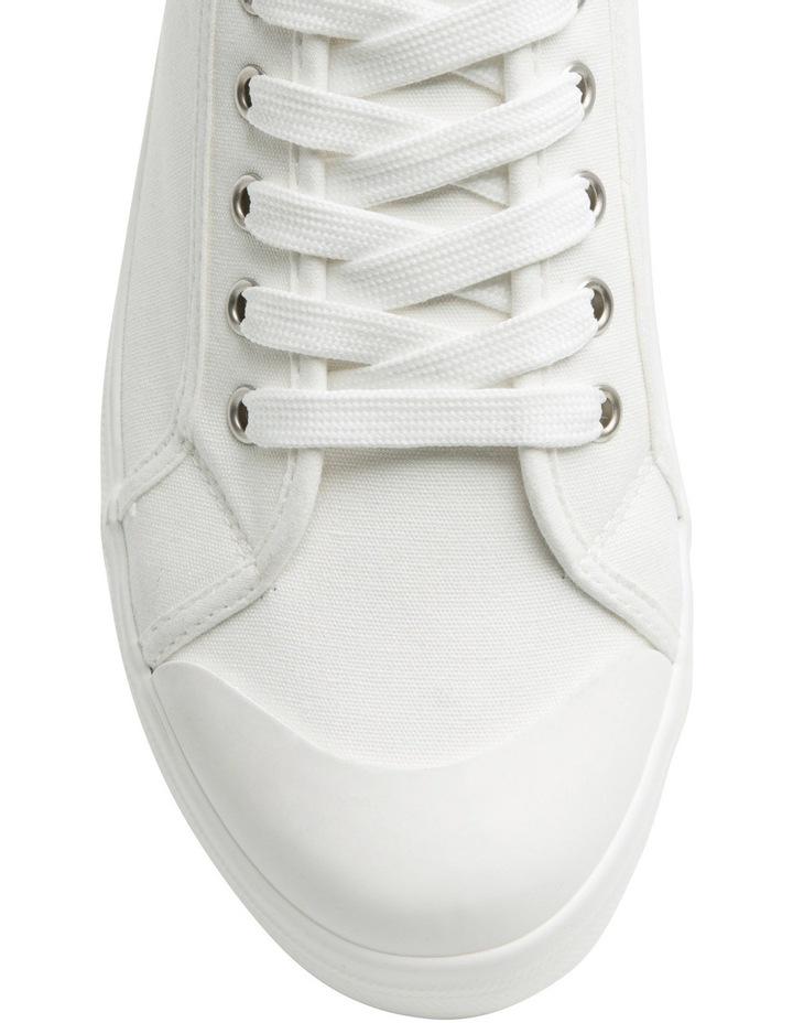 Festival K1605 Low Sneaker image 4