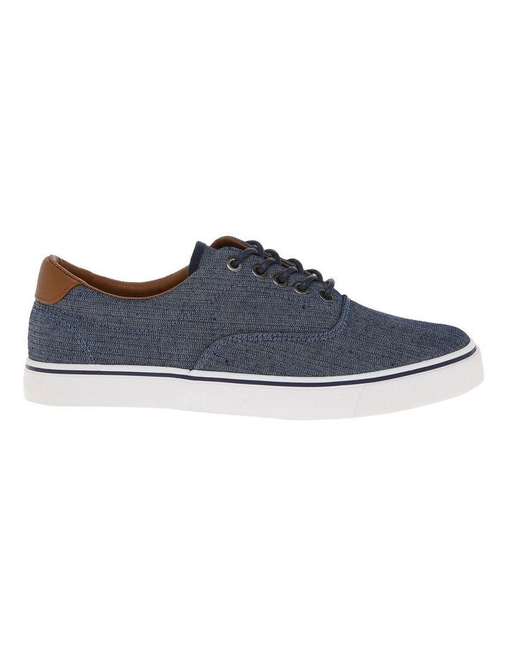 Itaca Canvas Sneaker image 1