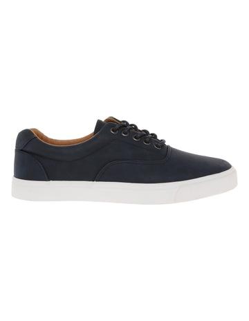 c5ca691c64e KenjiCleveland PU Sneaker. Kenji Cleveland PU Sneaker. price