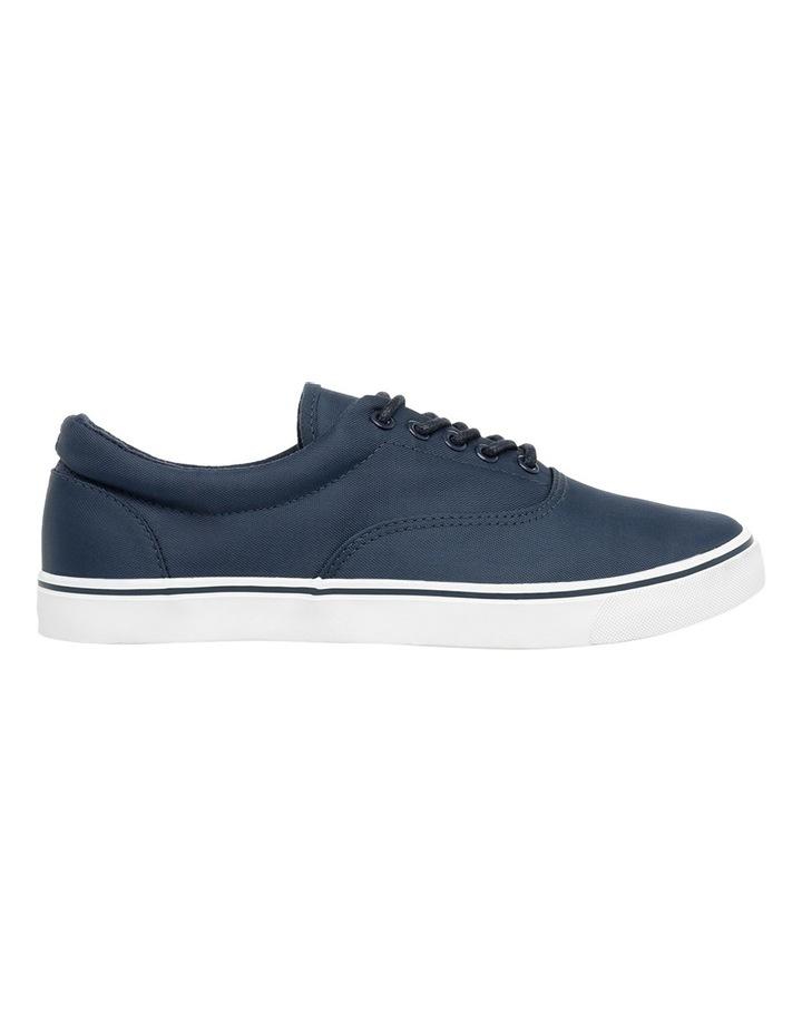 Itaca Sneaker image 1