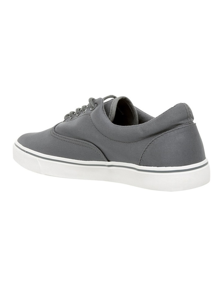 Itaca Sneaker image 2