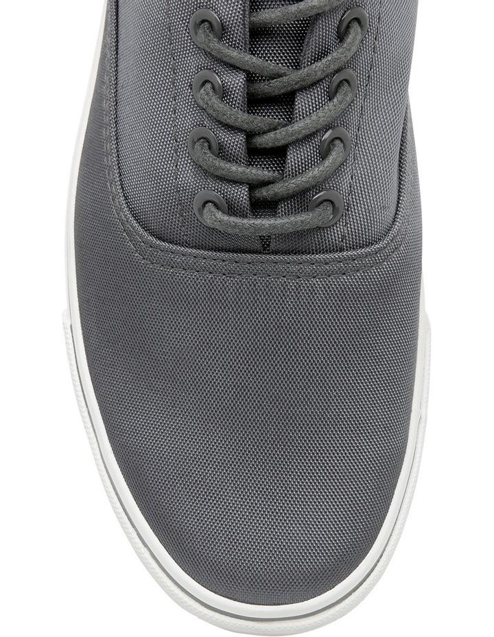 Itaca Sneaker image 3