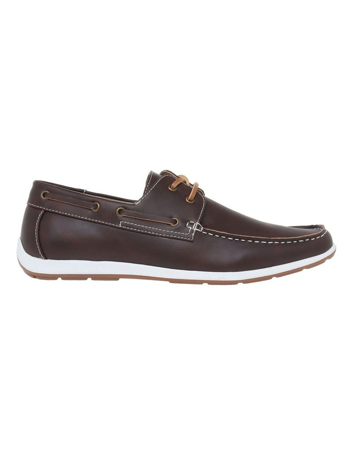 RAFTER BOAT SHOE image 1