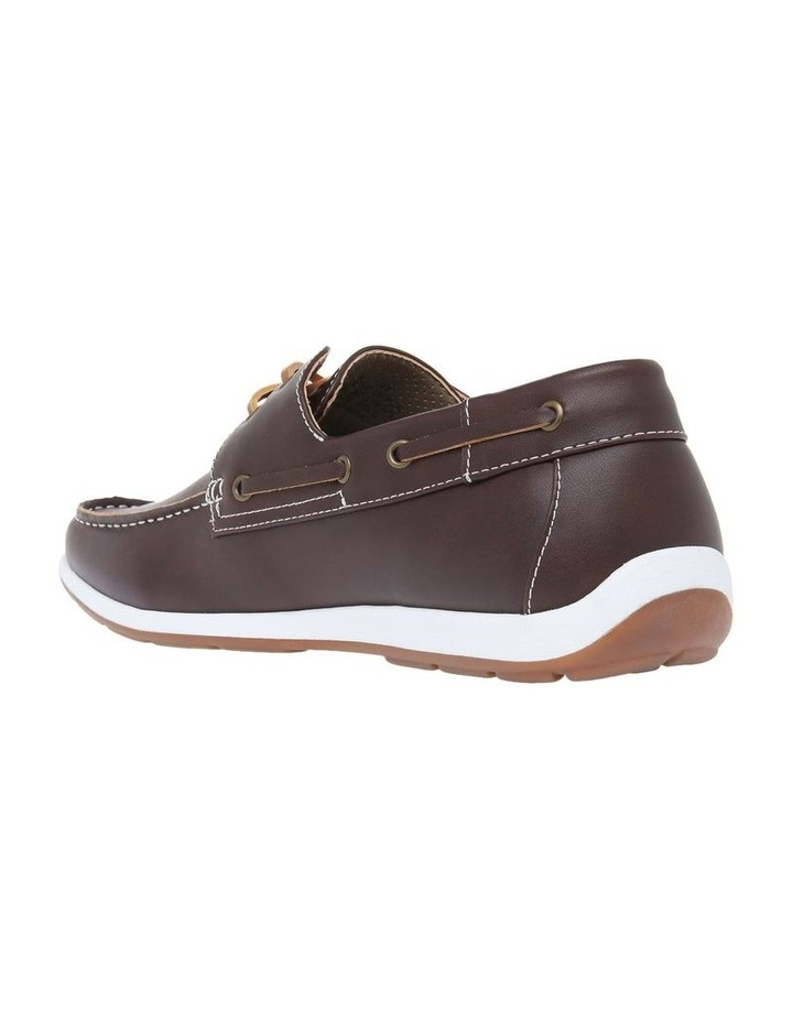 RAFTER BOAT SHOE image 2