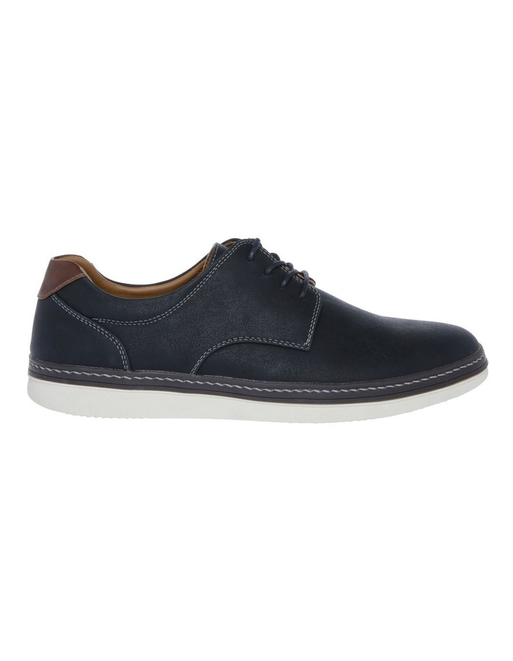 Leigh Lace Up Shoe image 1