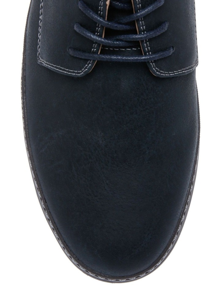 Leigh Lace Up Shoe image 3