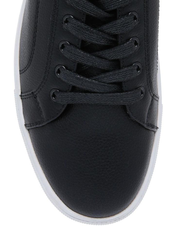 Roky Sneaker image 3