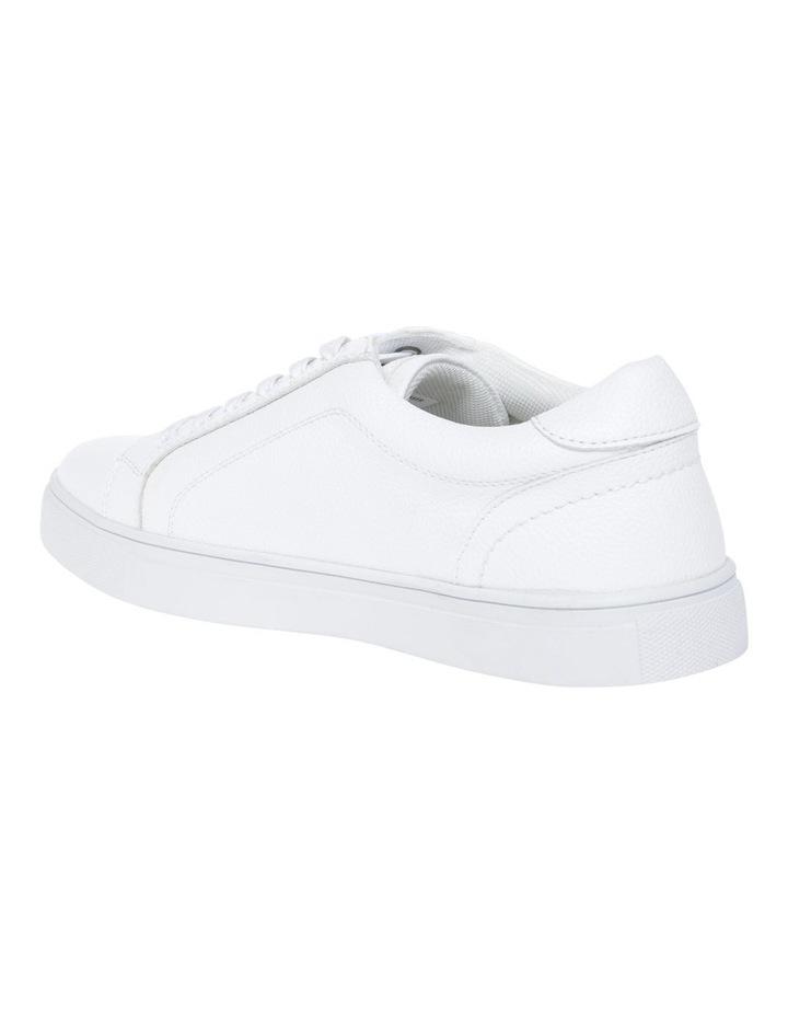 Roky Sneaker image 2