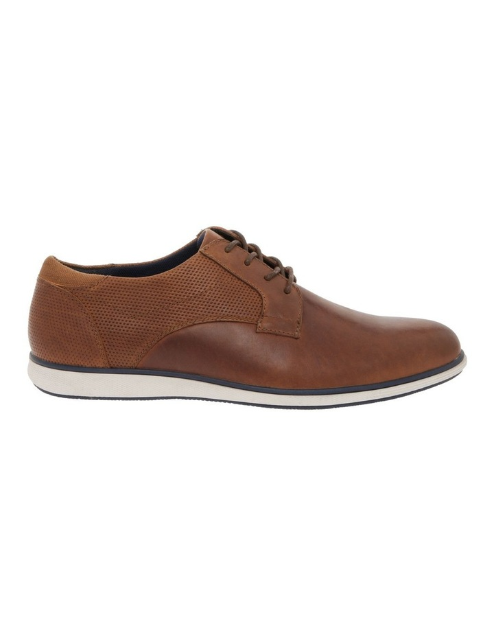Malvern Leather Lace Up image 1