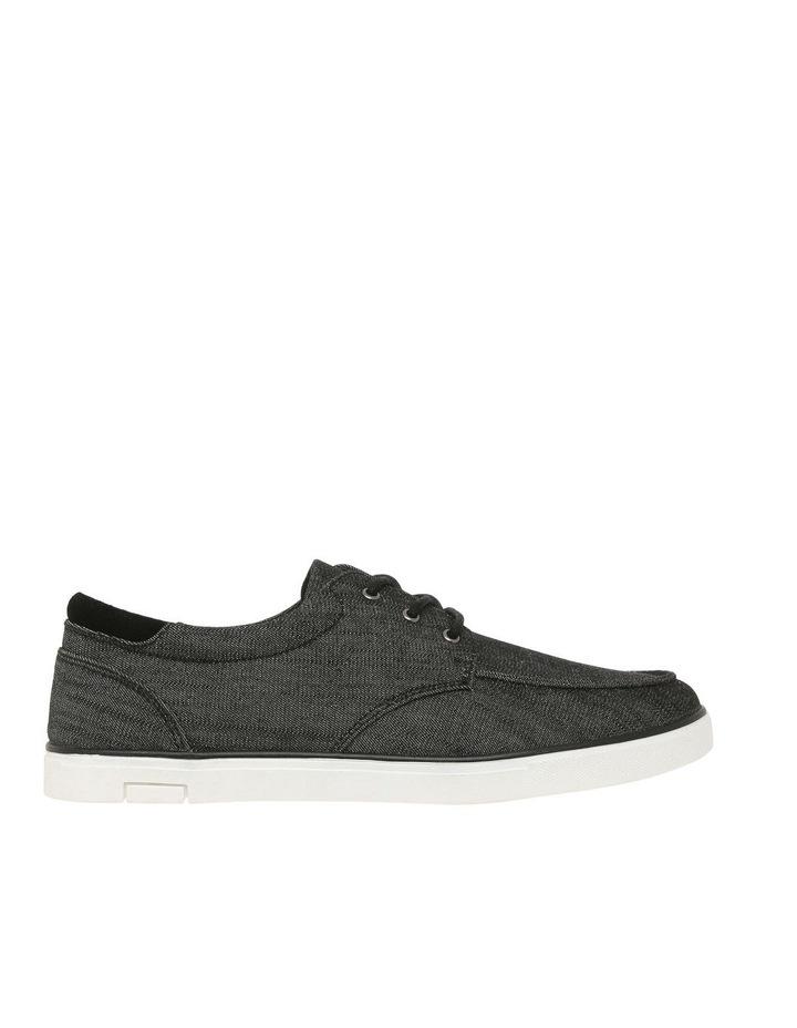 Norman Sneaker image 1