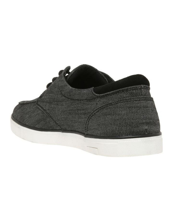 Norman Sneaker image 2