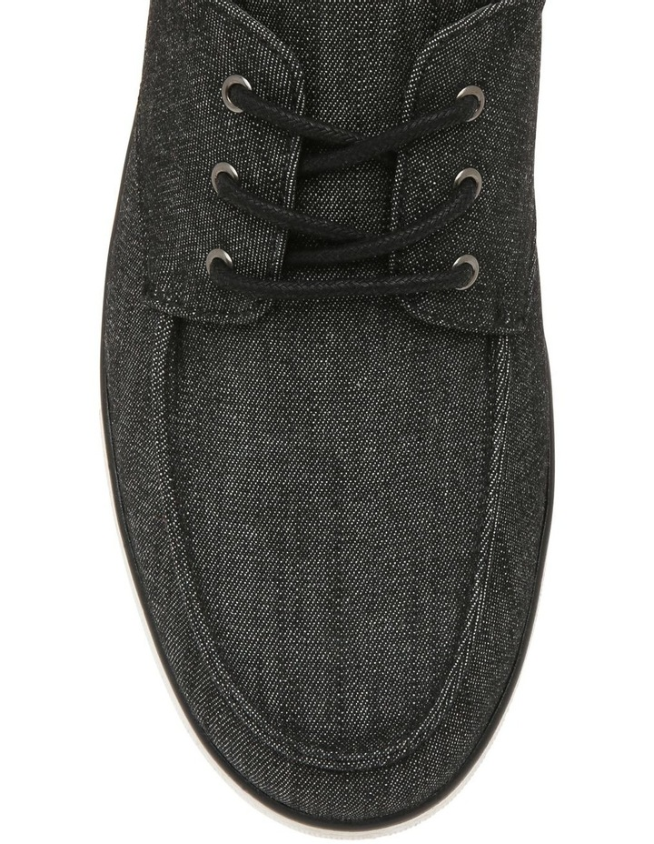 Norman Sneaker image 3