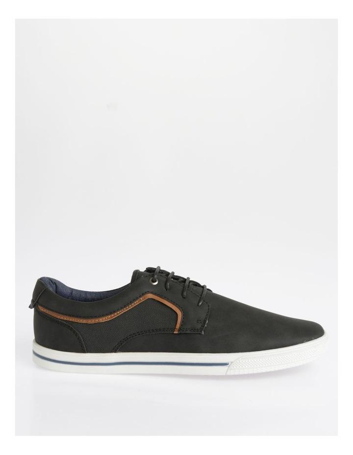 Stefan Lace-Up Sneaker image 1