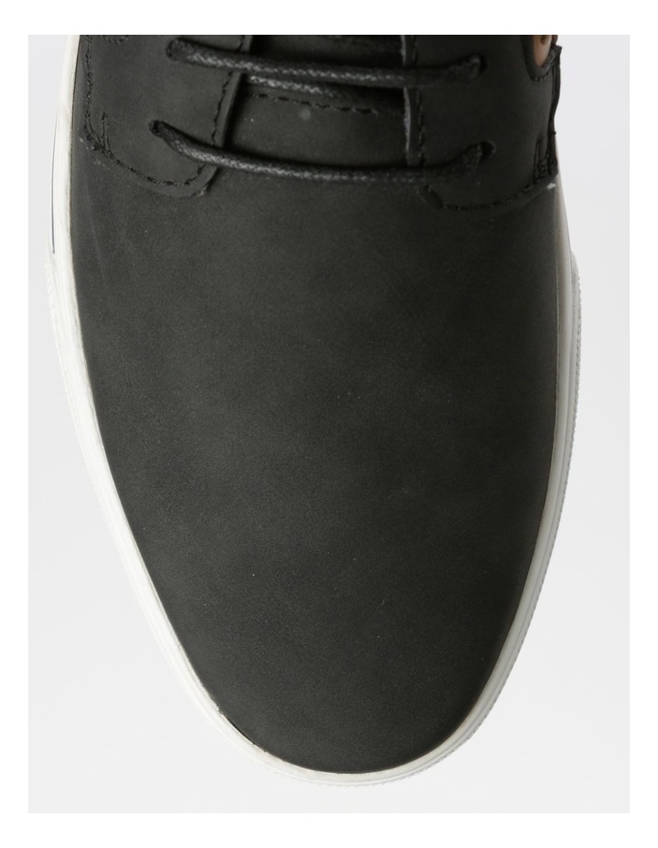 Stefan Lace-Up Sneaker image 2
