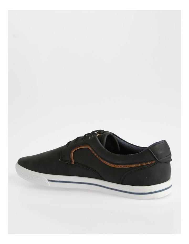 Stefan Lace-Up Sneaker image 3