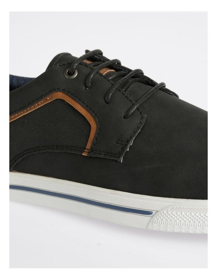 Stefan Lace-Up Sneaker image 4