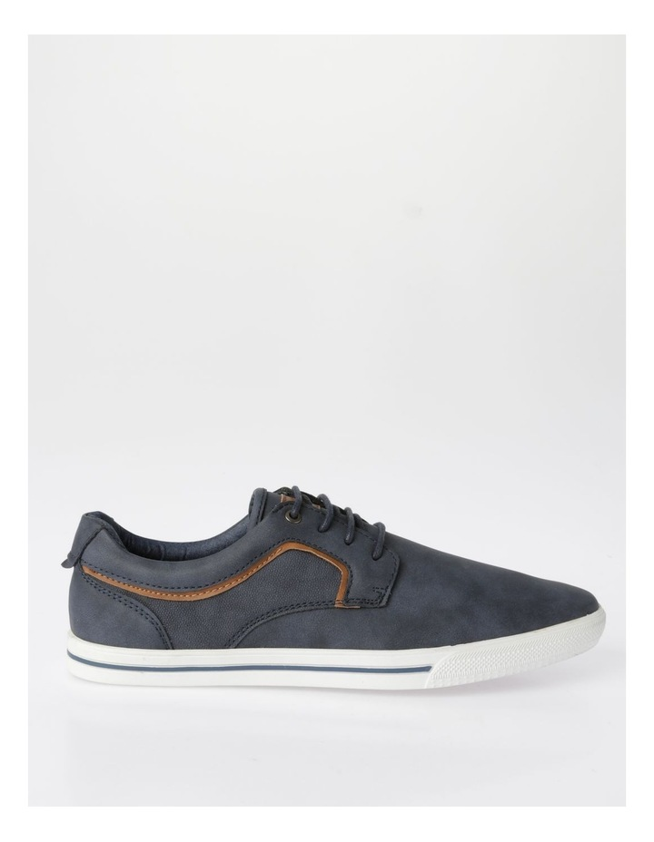 Stefan Lace-Up Sneaker image 1