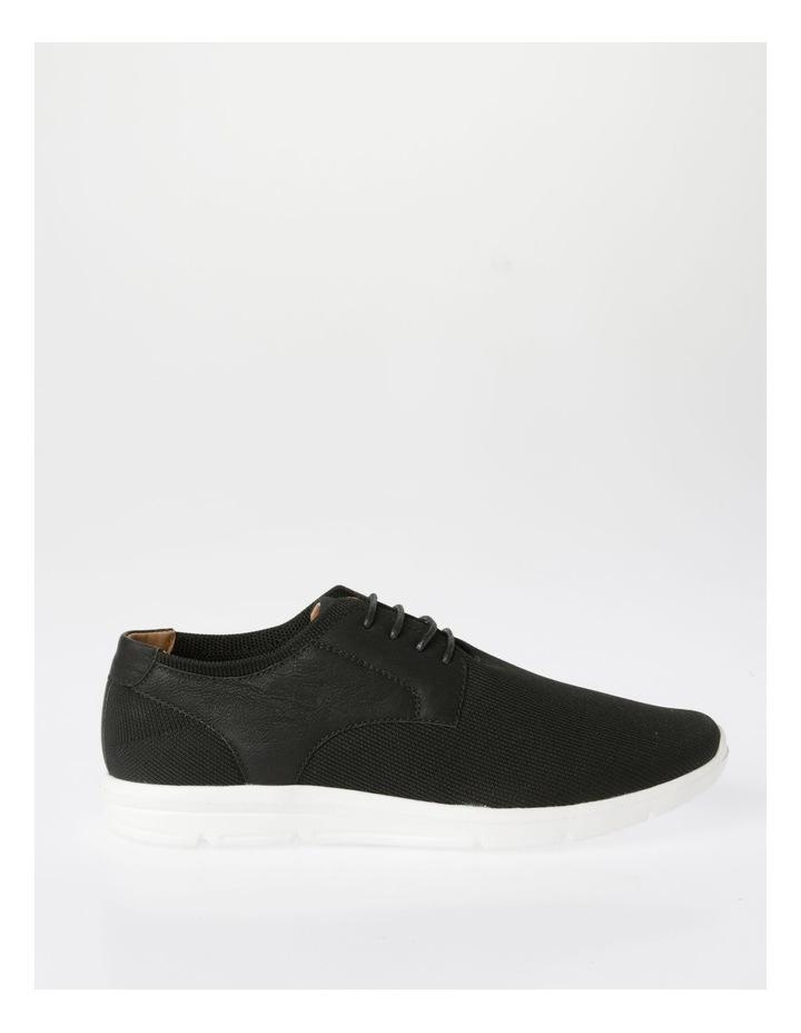 Flyknit Sneaker image 1