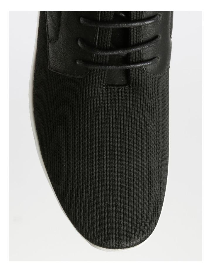 Flyknit Sneaker image 2
