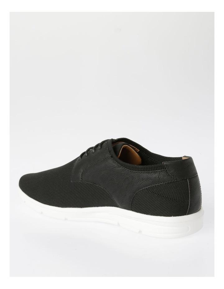 Flyknit Sneaker image 3