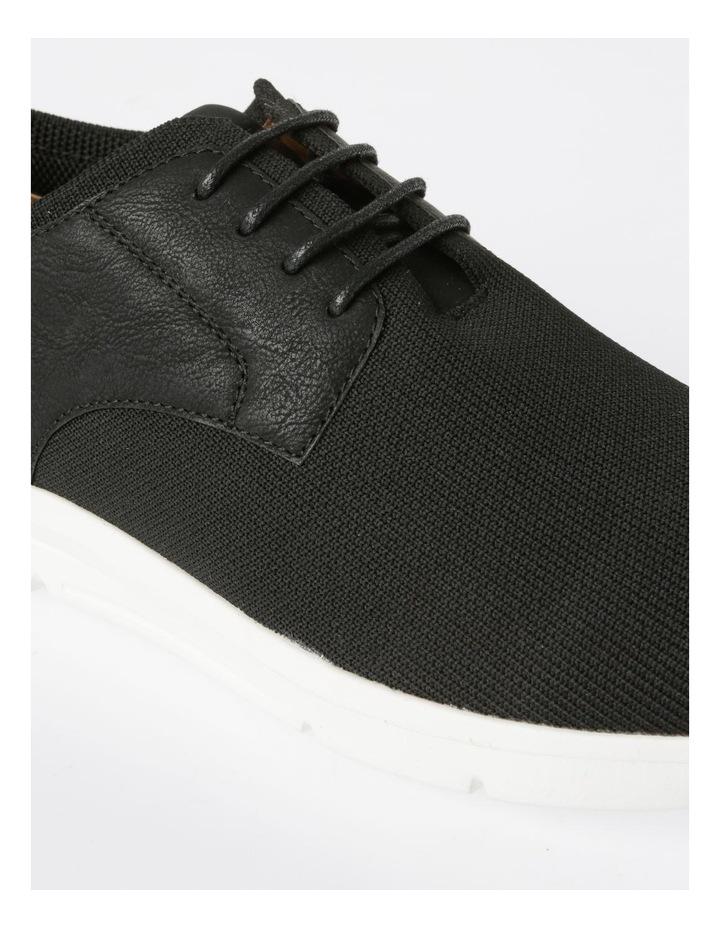 Flyknit Sneaker image 4