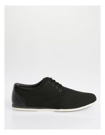 Men's Casual Shoes On Sale | MYER