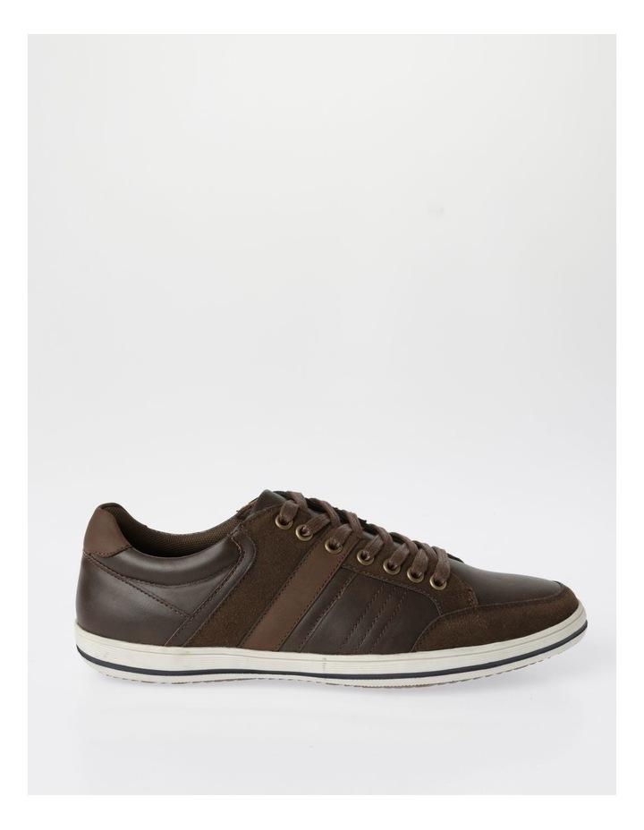 Hedland Sneaker image 1