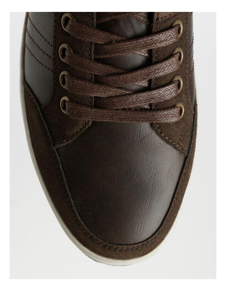 Hedland Sneaker image 2
