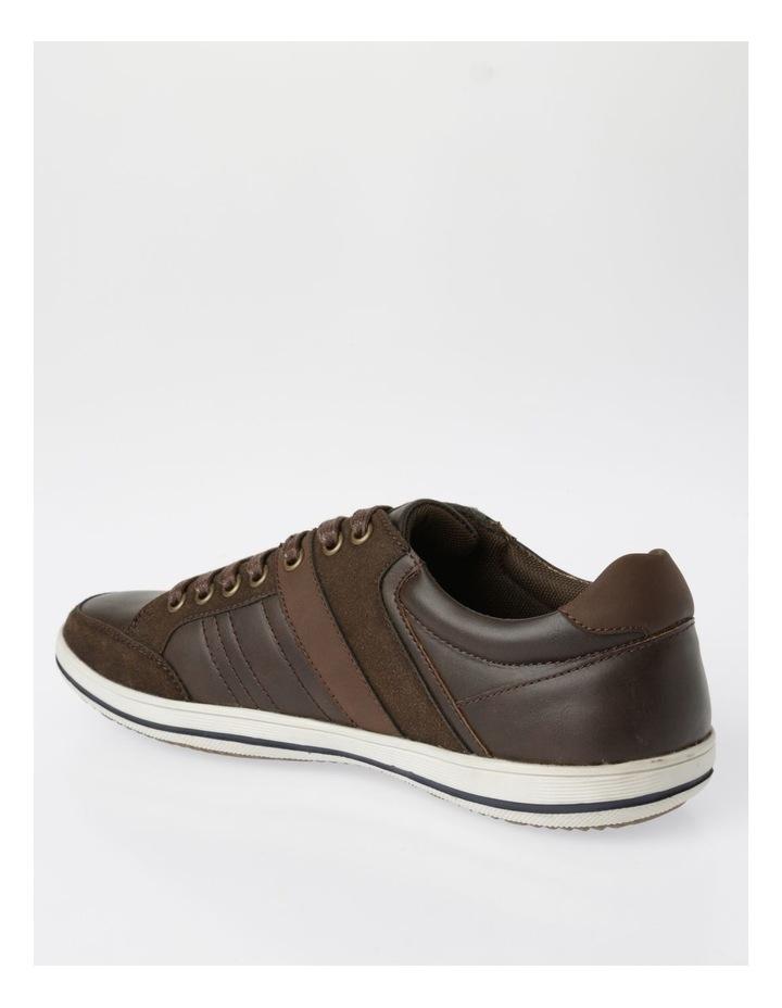 Hedland Sneaker image 3