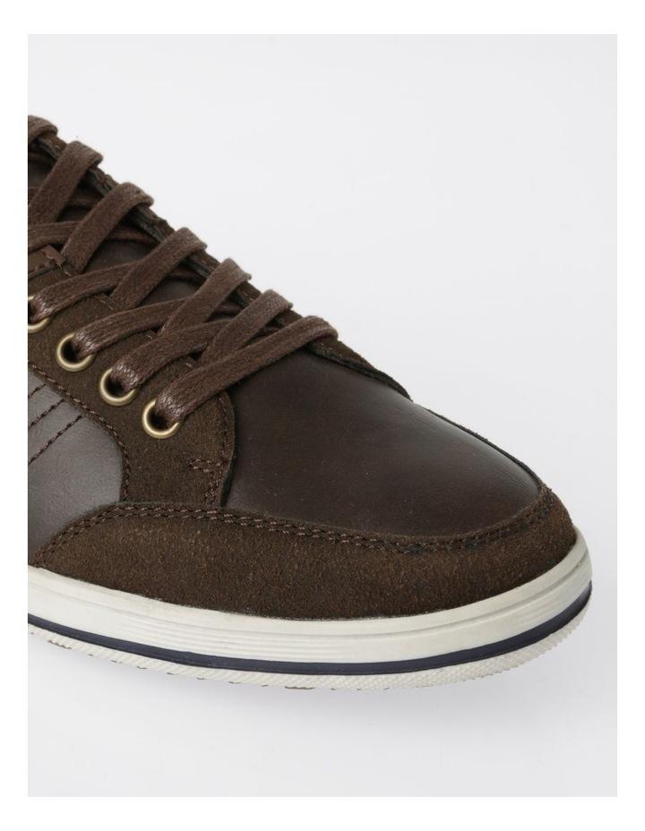 Hedland Sneaker image 4