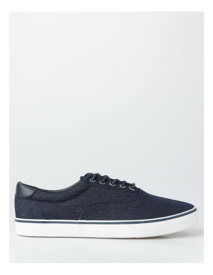Canvas Shoes image 1