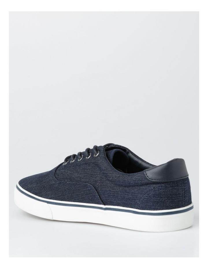 Canvas Shoes image 2