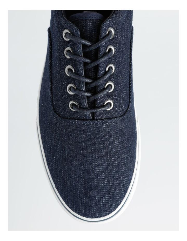 Canvas Shoes image 3