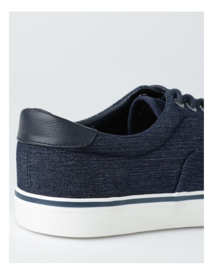 Canvas Shoes image 4