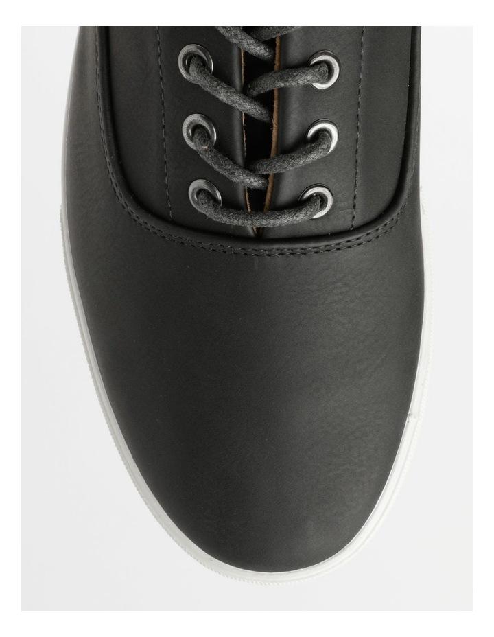 Cleveland Sneaker image 2