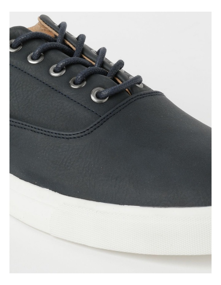 Cleveland Sneaker image 4