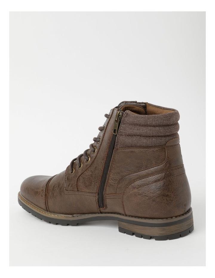 Beacon Boot image 3