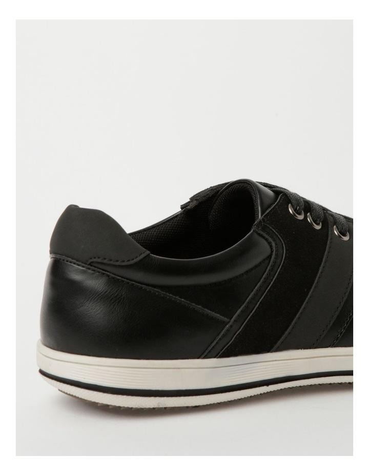 Hedland Sneaker image 5