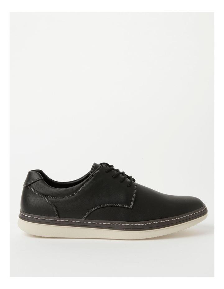 Leigh Shoe image 1