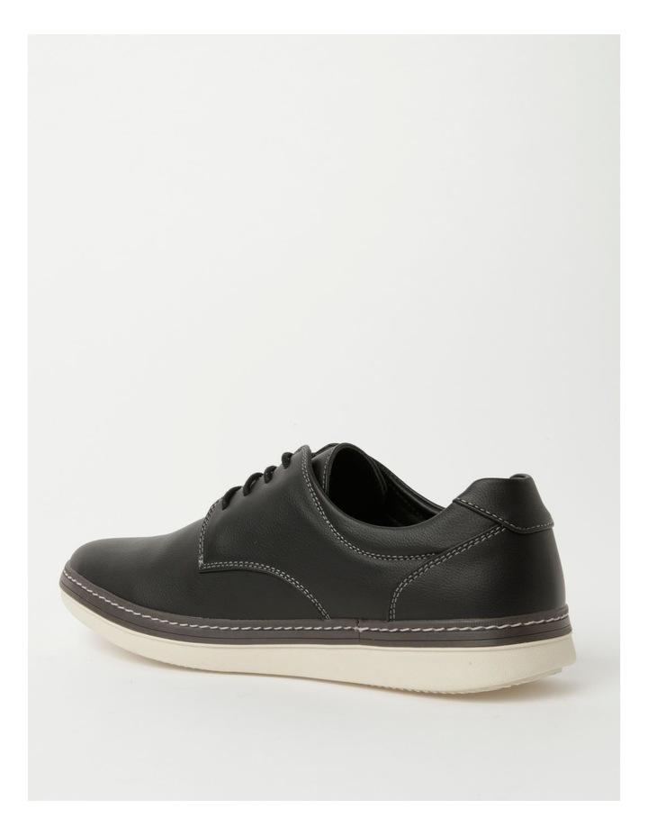 Leigh Shoe image 3