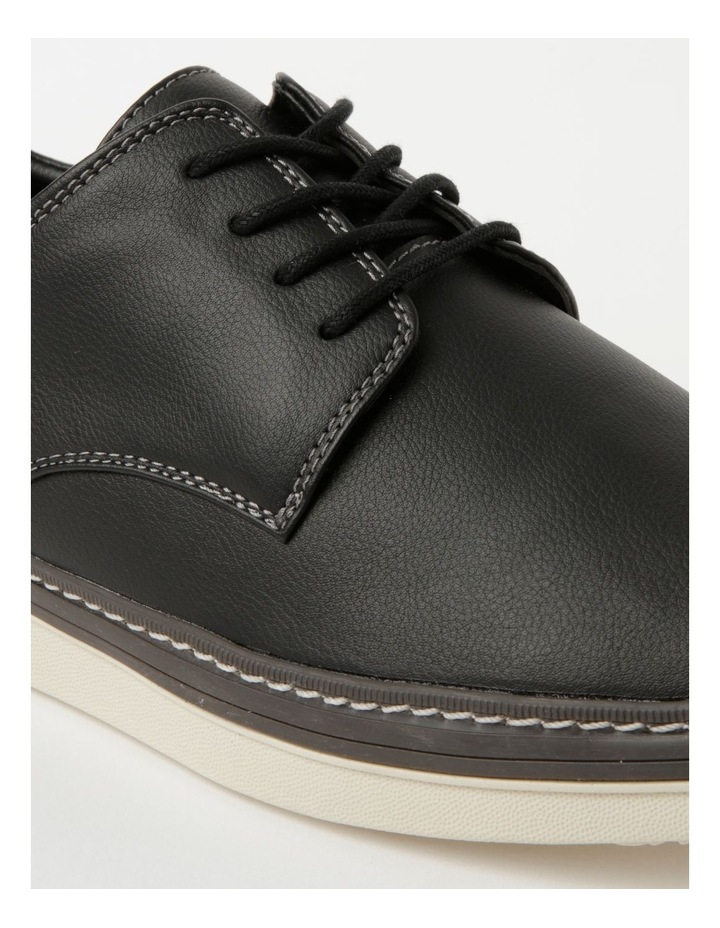 Leigh Shoe image 4