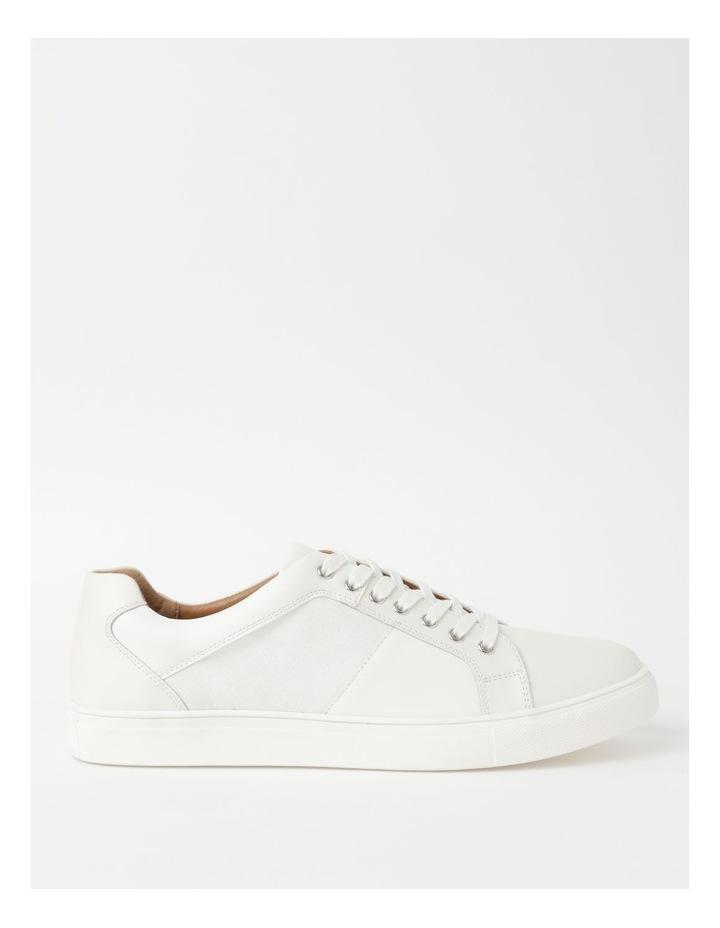 City Sneaker image 1