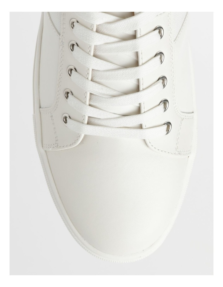 City Sneaker image 2