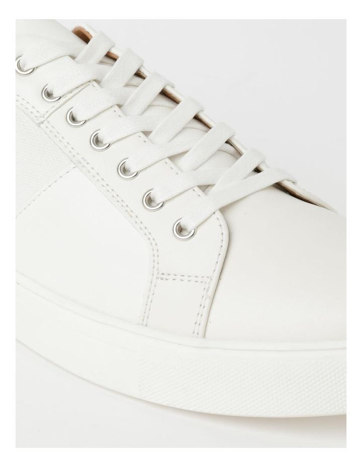 City Sneaker image 4